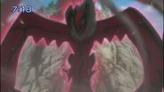 Yveltal anime 2