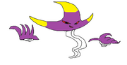 Mask's 2nd Form