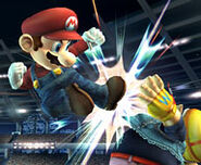 Mario 070523d