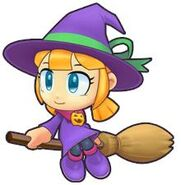 HalloweenRoll