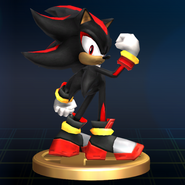 Shadowtrophy