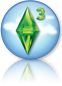 File:Ep2 icon.png