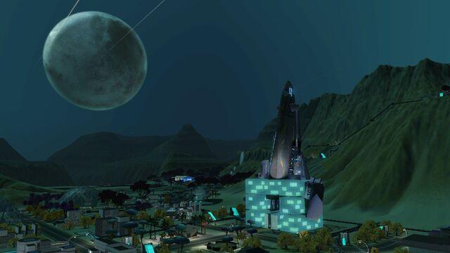 File:LunarNight.jpg