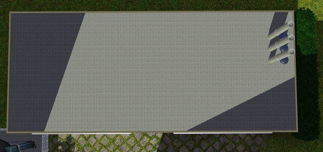 File:GreenmanShed roof.jpg