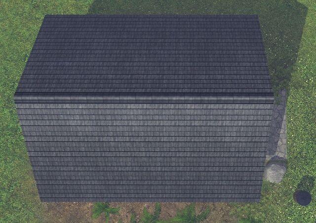 File:CantStoptheRock roof.jpg