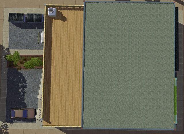 File:AshAvenueAttic roof.jpg