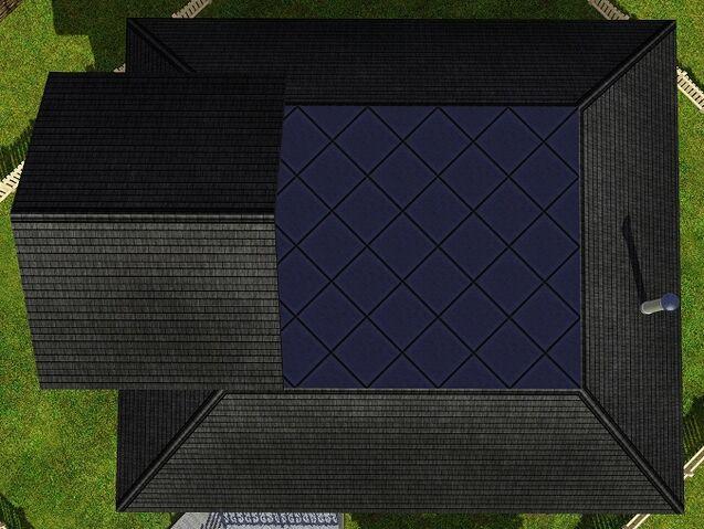 File:HillsLibrary roof.jpg