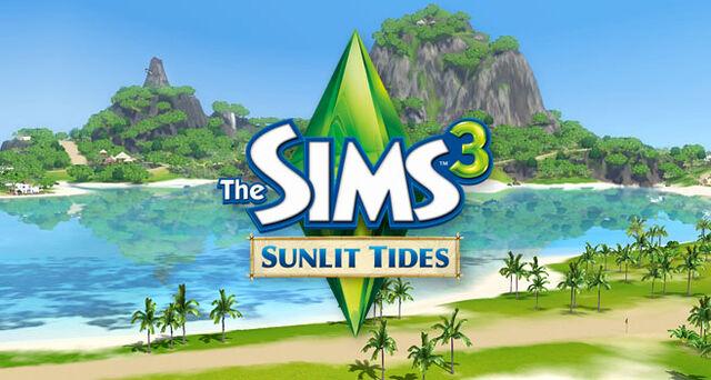 File:SunlitTidesWorld announce eng.jpg