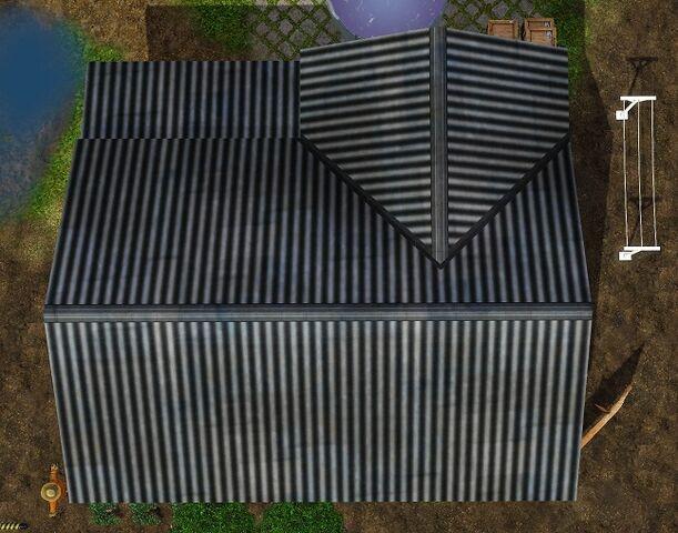 File:SwampThang roof.jpg