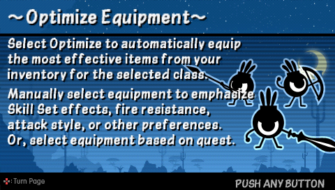 File:Optimize equips.png