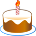 File:Bdaycakeicon.png