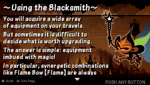 File:Using the blacksmith.png