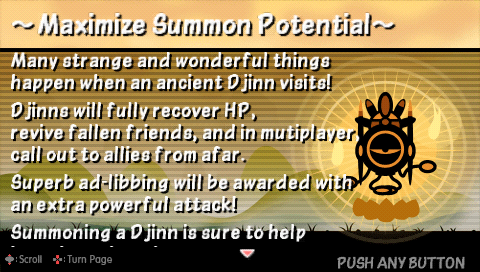 File:Max summon potential.png