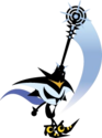 Pingrek