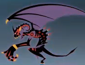 File:Patapon3 newenemy.png