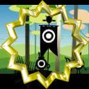 File:Badge-841-7.png