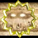 File:Badge-695-7.png