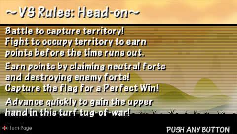 File:Vs rules head on.png