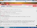 Kagyat (''thumbnail'') para sa bersyon mula noong 01:45, Hunyo 4, 2012
