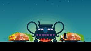 File:Rah gashapon cooking pot.jpg