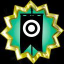 File:Badge-695-6.png