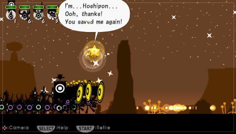 Minigame5 9