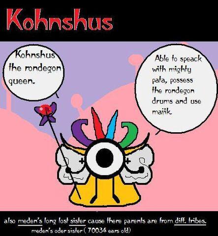 File:Kohnshus profile.jpg