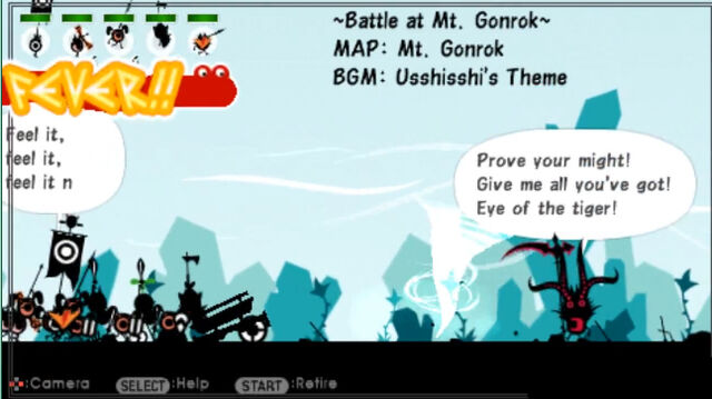 File:Battle at mt gonrok.jpg
