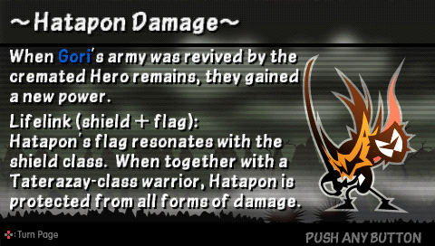 File:Hatapon dmg.png