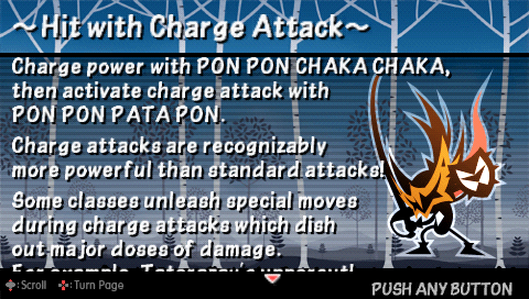 File:Hit w charge attack.png