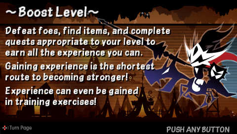 File:Boost level.png