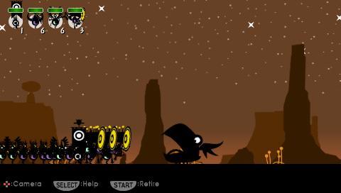 Minigame5 8