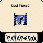 CoolTicket