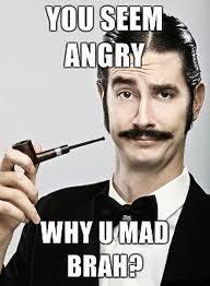File:U Mad?.jpg