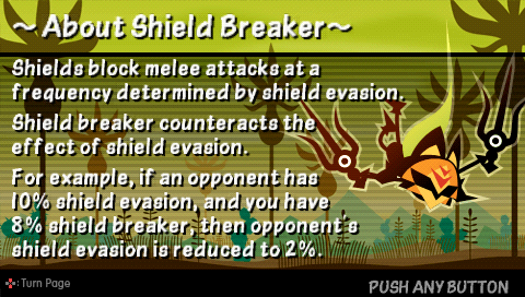 File:About shield breaker.png