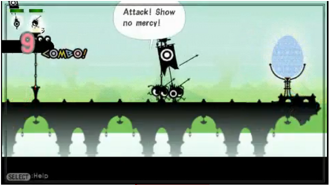 File:Screen shot 2011-03-08 at 7.29.19 PM.png