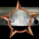 File:Badge-841-0.png