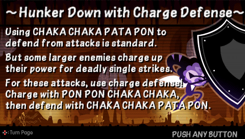 File:Charge def.png