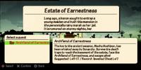 Archfiend of Earnestness