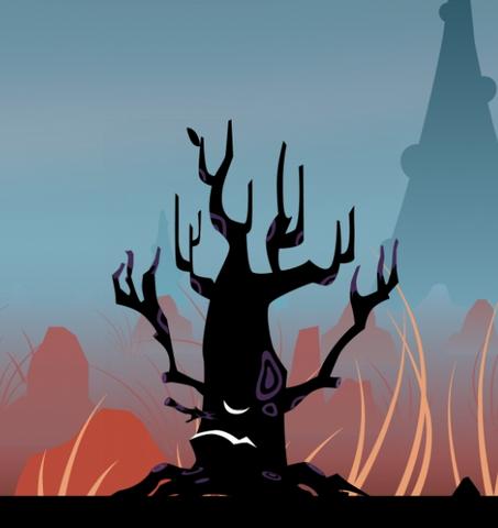 File:Burning Tree2.png