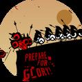 Vignette pour la version du novembre 27, 2013 à 23:48