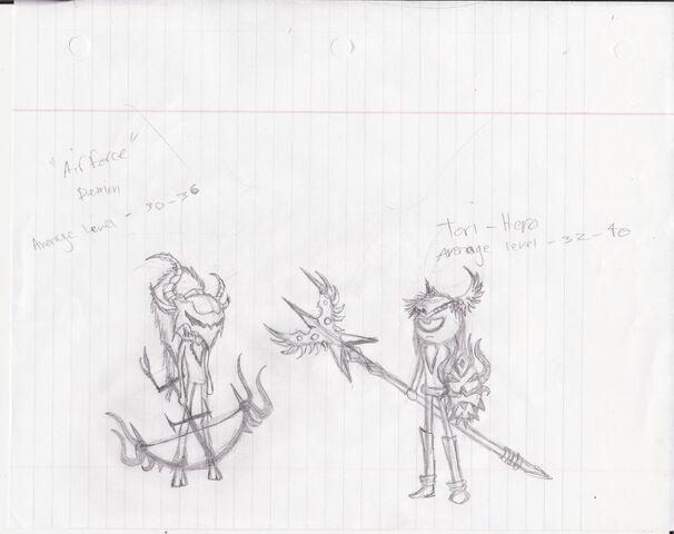 File:Tori Hero - Wyvern Rider.jpg