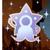 File:Donkipon - deviantart - Avatar.png