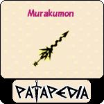 File:Murakumon SU.PNG