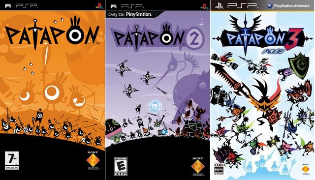 File:Games Navigation.png