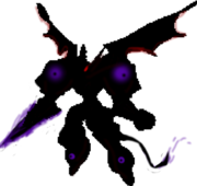Demonis