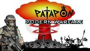 Patapon ModernWarfare