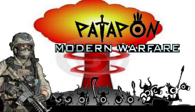 File:Patapon ModernWarfare.png