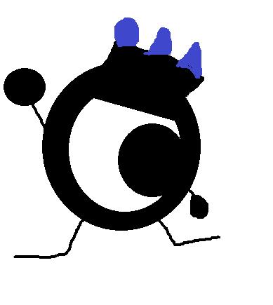Moluski