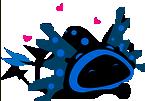 File:Naughtyfins cute.PNG
